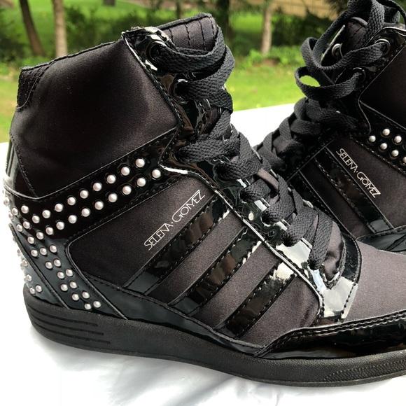 selena gomez neo adidas shoes Off 73% sirda.in